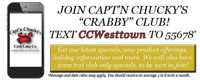 cc-text-club-westtown