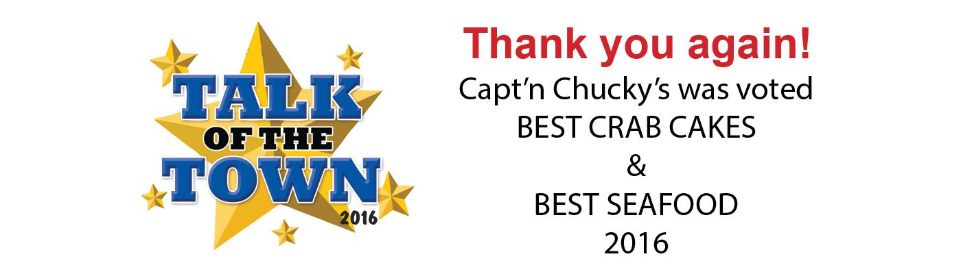captn-chuckys-talk-of-town-winners