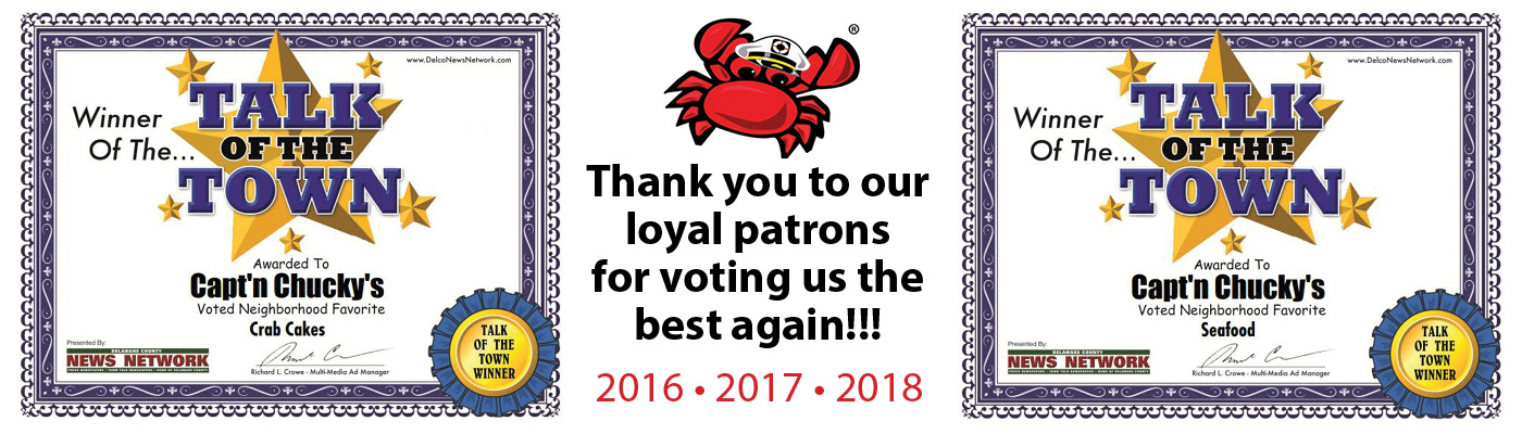 best seafood west chester
